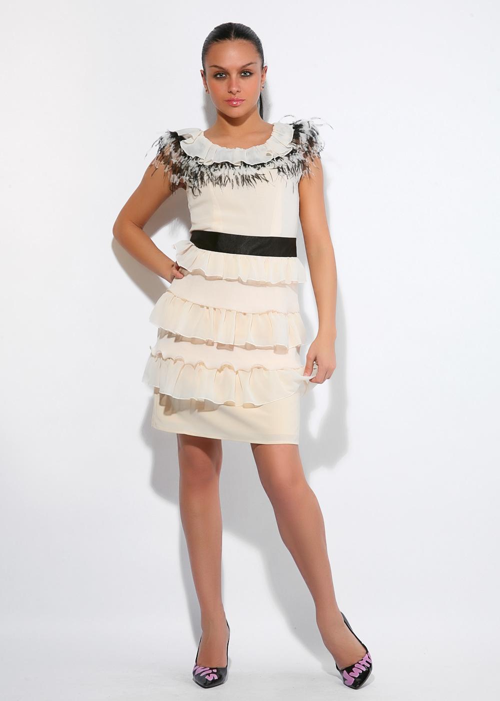 Идиль Интернет Магазин Женской Одежды Доставка