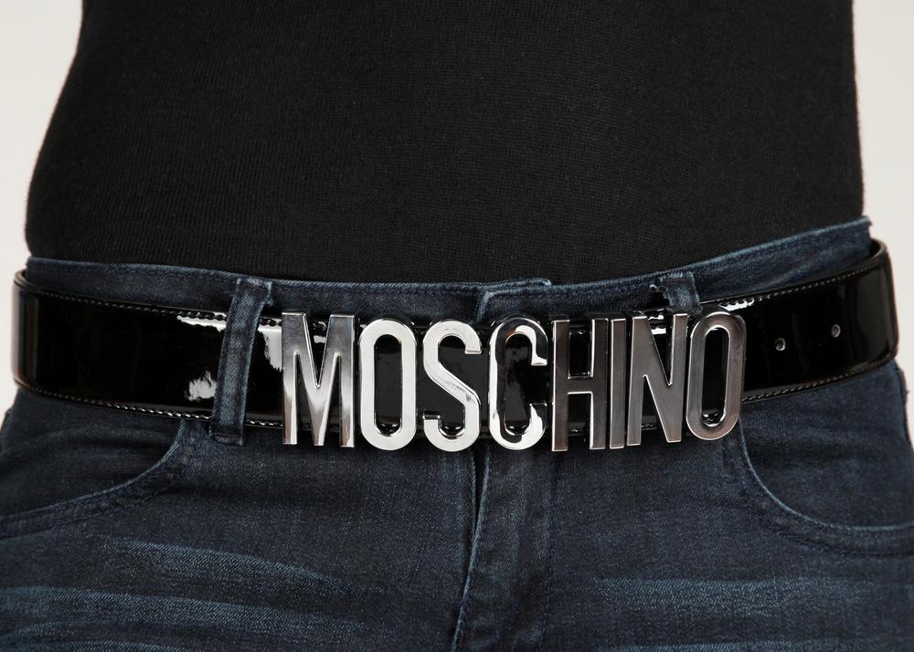 Ремень moschino купить куртки missoni зимние женские
