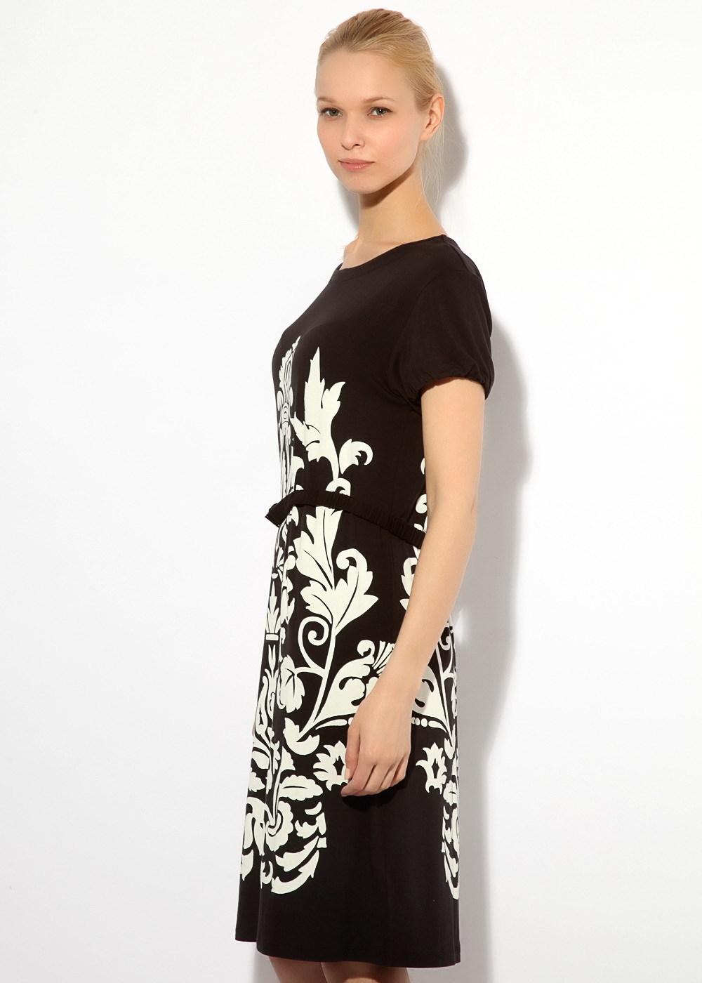 Белсток Бай Магазин Женской Одежды Доставка